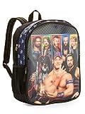 WWE Backpack Full Size 16''
