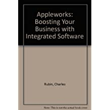 Appleworks: Boosting Your Business With Integrated Software
