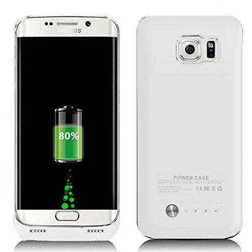 COOFUN Samsung Galax…