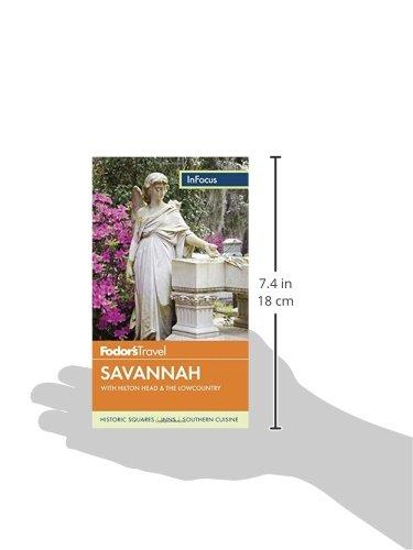 Buy things to do in savannah georgia