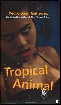 Tropical Animal