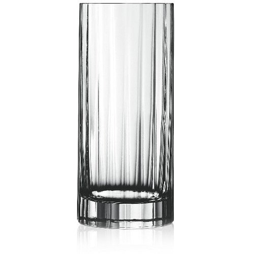 Beverage Collection Luigis (Bach Beverage 16.25 Oz. Highball Glass (Set of 4))