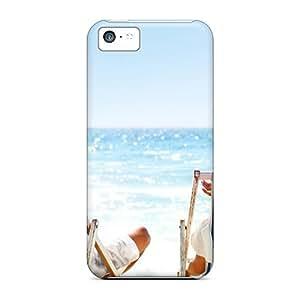 [eXk5224ldNL]premium Phone Case For Iphone 5c/ Give Me Sunshine Tpu Case Cover