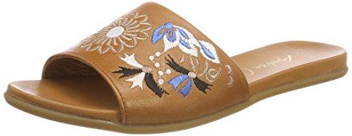 Falso En Línea Compra Salida Andrea Conti 1745704 amazon-shoes OfEYxk