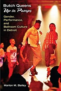 Voguing and the House Ballroom Scene of New York 1989-92 ...