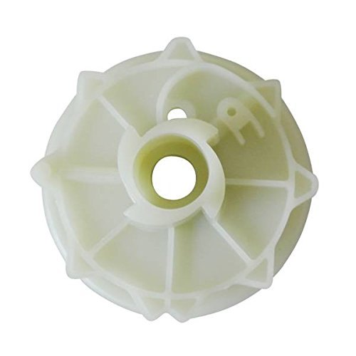 JRL Recoil Start Starter Pulley Fits PARTNER CHAINSAW 350 351 MCCULLOCH 335 435 440