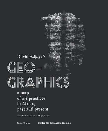 geo-graphics-a-map-of-art-practices-in-africa-past-and-present