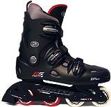 California Pro Misty II Inline Roller Skates