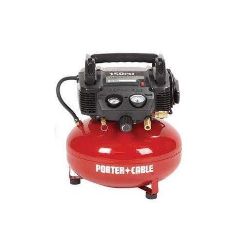 Buy air compressor for tires