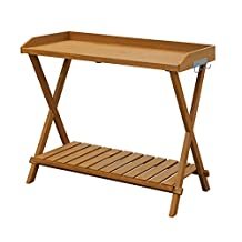 Convenience Concepts Potting Bench