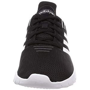 Adidas Asweerun | Zapatillas Hombre