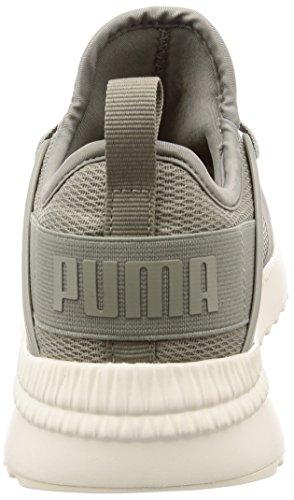 Next Cage Pacer Gris Sneakers Adulte Basses Puma Mixte fw6qZ5q