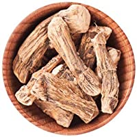 EcoDepotiN ~ Calamus Root,Sweet Flag Dried Root Herb, Dried Calamus Root,Acorus Calamus,Organic (1 oz)