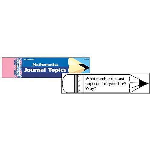 mcdonald-publishing-mc-j801-mathematics-journal-booklet-03-height-2-wide-83-length