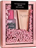 Victoria's Secret Tease Mist and Lotion Set