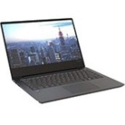 Lenovo IdeaPad 330-17IKB (81DM0007US)