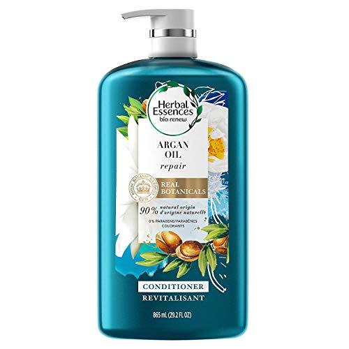- Herbal Essences Repair Condtioner, Argan Oil of Morocco (29.2 fl. oz.)