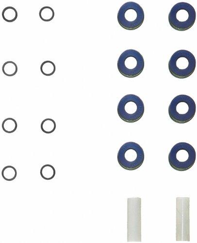 Fel-Pro SS72527 Valve Stem Seal Set -