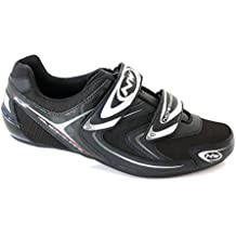 Northwave Jet Pro Men's Road Cycling Shoes