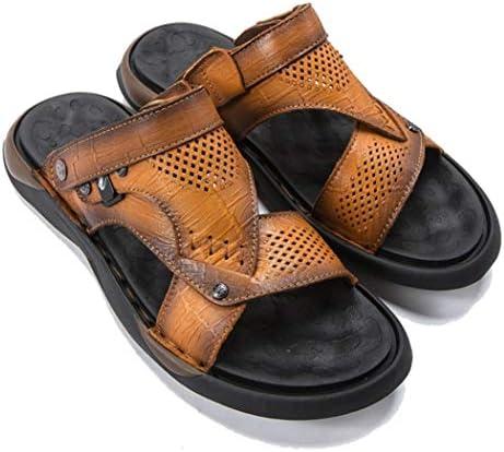 スポーツサンダル メンズ 歩きやすい おしゃれ コンフォートサンダル ビーチサンダル 幅広 フラットシューズ アウトドア サマーシューズ ルームシューズ 蒸れない 涼しい 旅行 疲れない 海 山 川 夏靴 ビーチシューズ