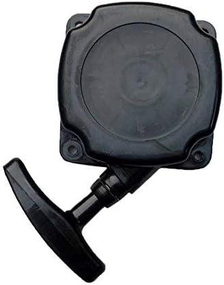 Le Corde de d/émarrage Starter pour fermeture /éclair Zi mos145/D/ébroussailleuse
