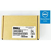 DELL FTLX1471D3BCL-FC SFP+ LR OPTIC 10GBE SINGLE MODE 1310NM 10GBASE-LR TRANSCEIVER.