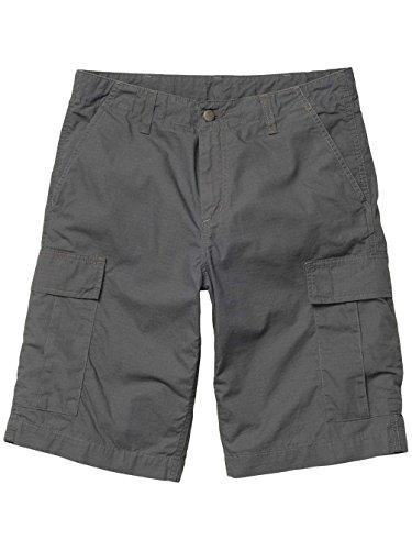Herren Shorts Carhartt WIP Regular Cargo Shorts