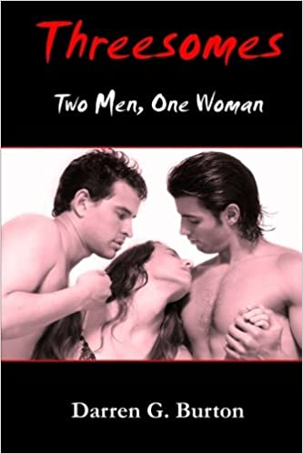 Are women personal stories of threesomes
