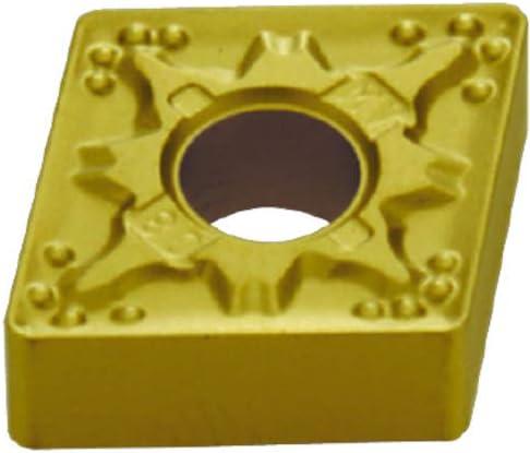 TRUSCO 三菱 チップ COAT CPMH090308MV VP45N 10個分