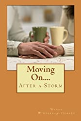 Moving On....: from survival to victory
