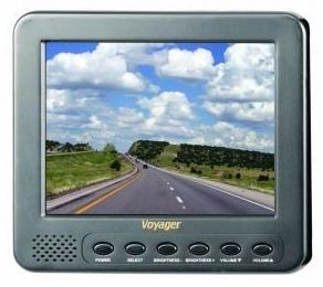 Voyager AOM562A Observation Monitor 5.6