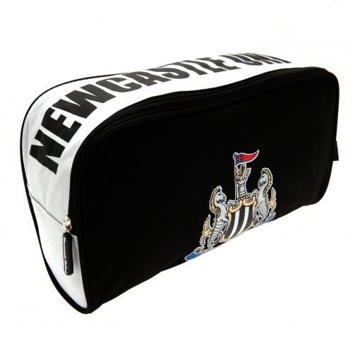 Bootbag Newcastle United F.C
