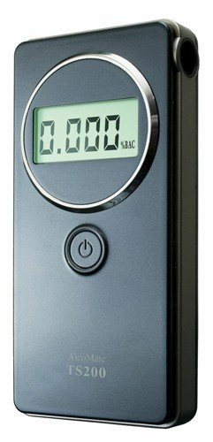 AlcoMate Breathalyzer Mouthpieces - Pack of 500 by Combined Product (Image #3)
