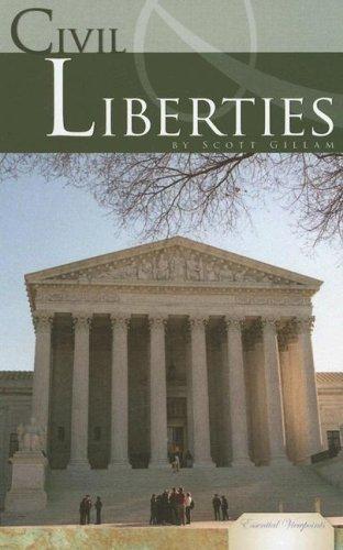 Civil Liberties (Essential Viewpoints)