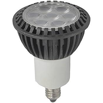 Ashialight Led E11 Bulb Led Spotlight E11 Base Mini