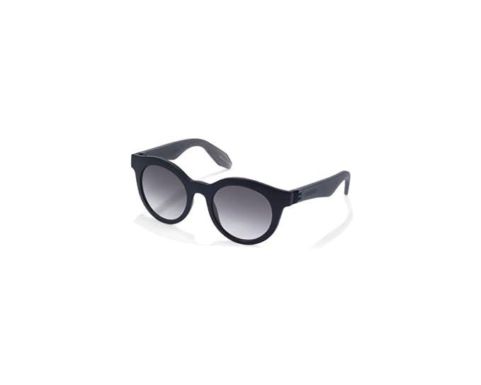 Swatch - Gafas de sol - para hombre negro: Amazon.es: Ropa y ...