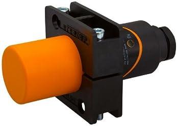 ifm electronic IB0016 IBE2020-FBOA - Sensor de inducción