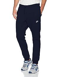 Sportswear Men's Club Joggers