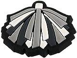 Crocs Jibbitz Sports Shoe Charms| Jibbitz for Crocs, Pom Pom, Small