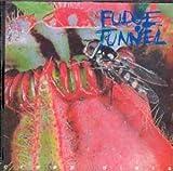 Creep Diet by Fudge Tunnel