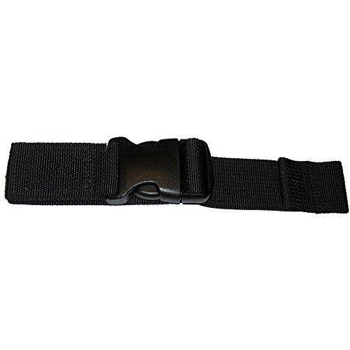 Mustang Belt Extender - 6
