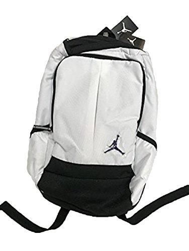Nike New Air Jordan Jumpman Classic Boy