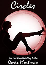 Circles (Classic Doris Mortman)