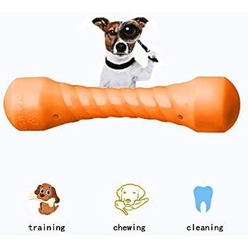 Amazon.com : Ethical Pets Play Strong Virtually