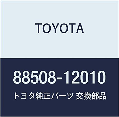 Toyota - Filtro aire acondicionado original 88508-12010