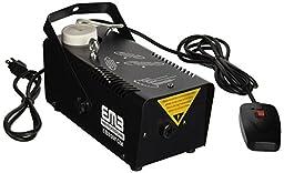 EMB - EB850FGM - 850W High Performance Power Fog machine