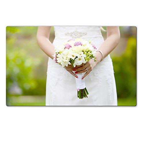 ingrid bergman wedding dress - 2