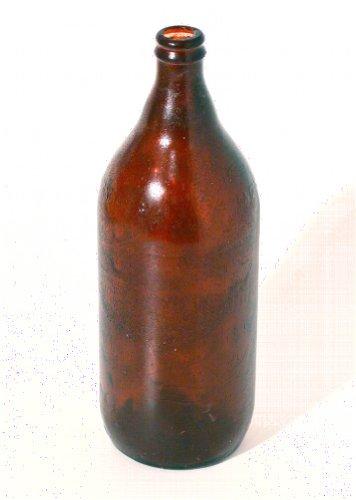 sugar beer bottles - 5