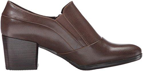 Kelyn Bt Bootie Women's Ankle Brown Baretraps qxYvTw