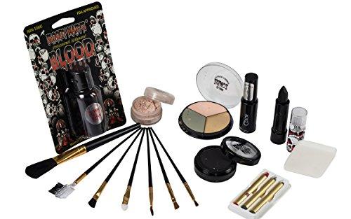 Buy eyeshadow for brides